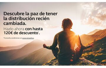 Cambia el Kit de Distribucion